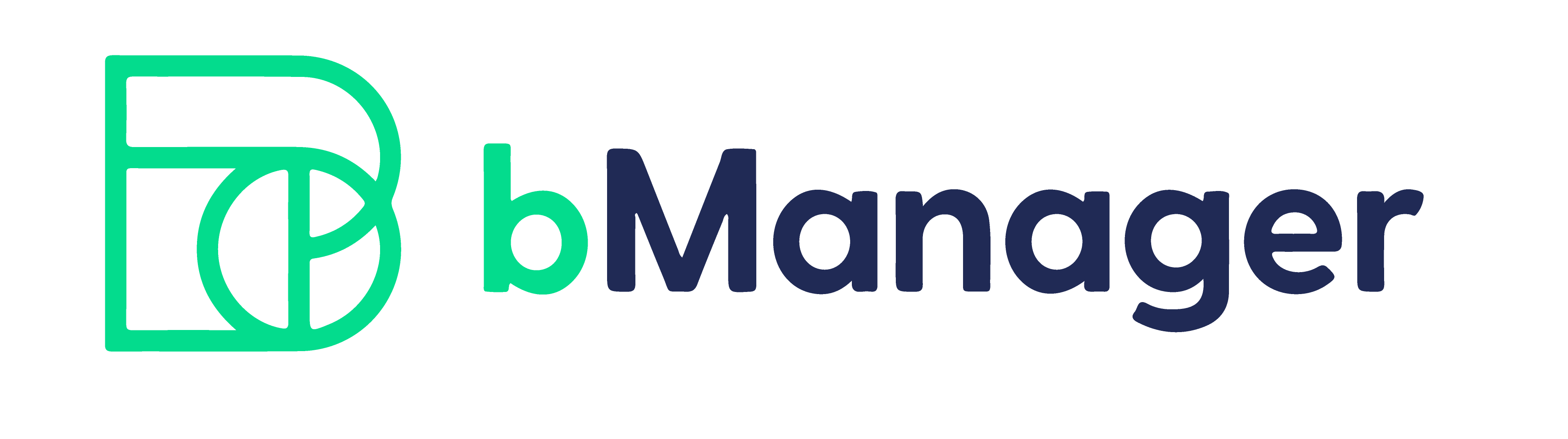 bManager